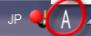 Bild. - (Windows 7, Wissen, Tastatur)