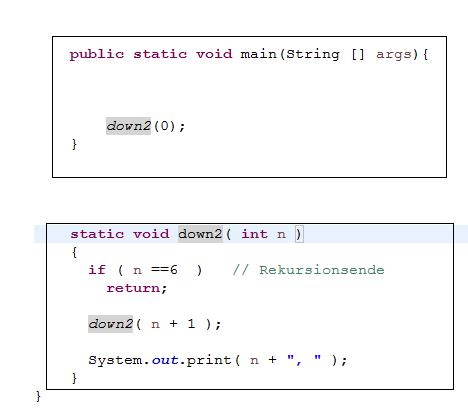 ssdfsd - (Programm, programmieren, Informatik)