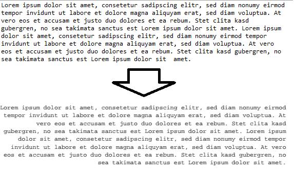 Ausgezeichnet Java Vorlage Bilder - Beispielzusammenfassung Ideen ...