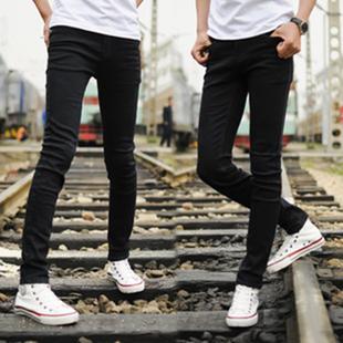 welche jeans ist f r d nne beine empfehlenswert jungs bilder mode hose. Black Bedroom Furniture Sets. Home Design Ideas