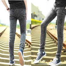 welche jeans ist f r d nne beine empfehlenswert jungs jungs bilder mode. Black Bedroom Furniture Sets. Home Design Ideas