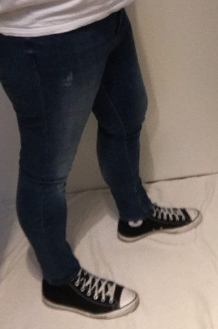 Foto 6 - (Outfit, Bekleidung, look)