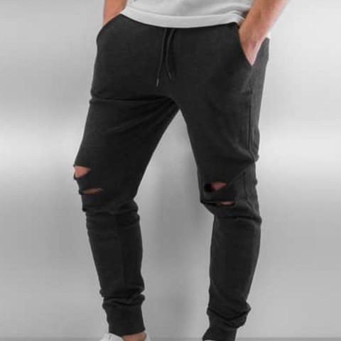 Jeans unten eng Name? (Eng.)