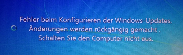 Anhang - Bild 1 - (Computer, Windows 7, Asus)
