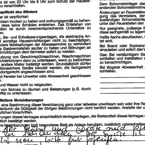 Schrift - (deutsch, Deutschland, Grammatik)