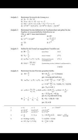 Gier - (Mathe, Mathematik)