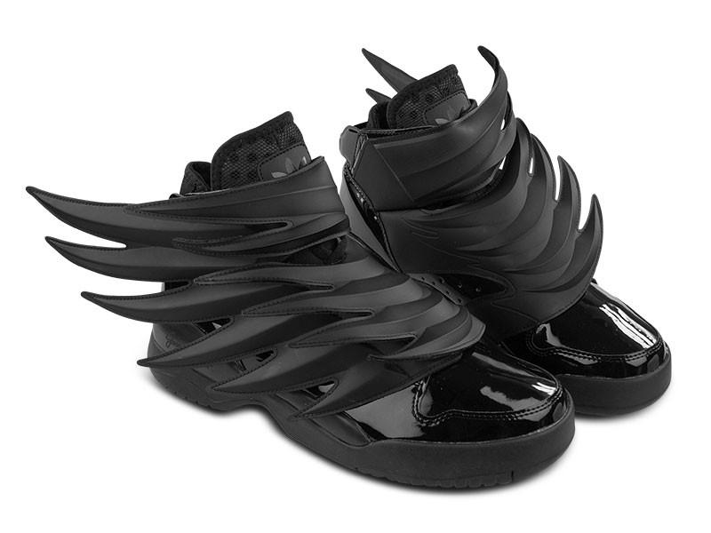 Adidas Jeremy Scott Wings Kaufen
