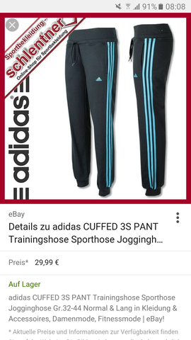 schlentner sportbekleidung