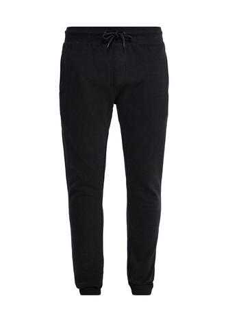 Jogger - (pants, Jogger)