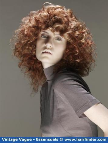 nicht so... - (Haare, Beauty, Frisur)