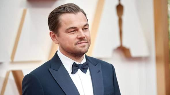 Johnny Depp Oder Leonardo DiCaprio?