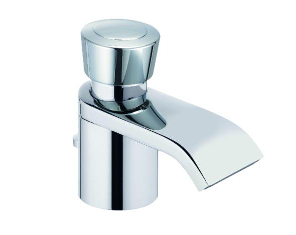 Joop Einhebelmischer 55023h705 Kartusche Tauschen Haushalt Wasser
