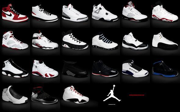 =) - (Schuhe, Nike)