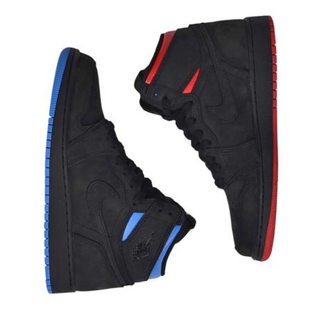 Jordans  - (Schuhe, Größe, Jordans)