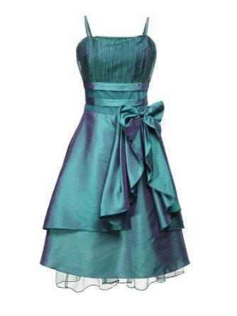 Kleid Eins  ;) - (Tipps, Kleid, Jugendweihe)