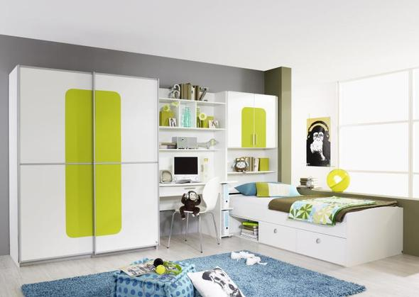 jugendzimmer gestalten ddd. Black Bedroom Furniture Sets. Home Design Ideas