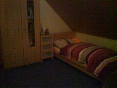 Jugendzimmer versch nern tipps zimmerversch nerung - Jugendzimmer tipps ...