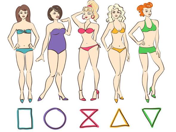 meine ist gelbes Dreieck  - (Mädchen, Sex, Jungs)