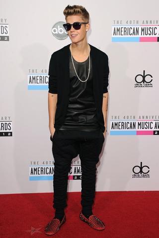 Justin Bieber Style, Klamotten, wie heißen die Sachen?