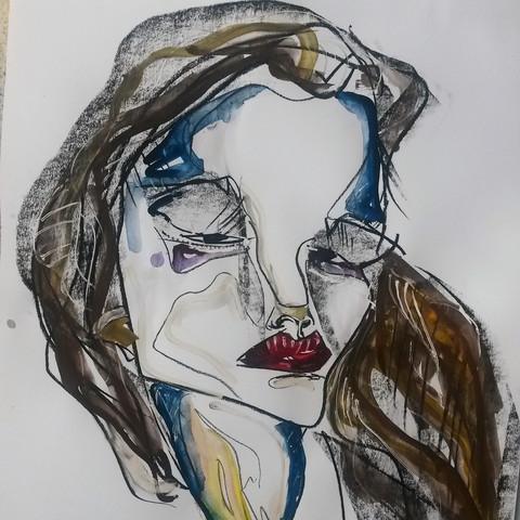 ohne titel studium bewerbung kunst - Dsseldorf Uni Bewerbung