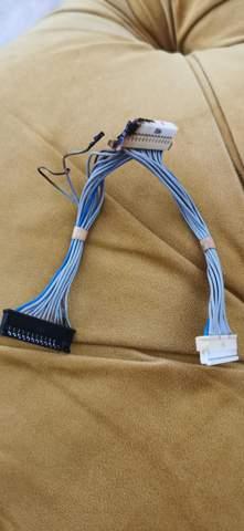 Kabel?