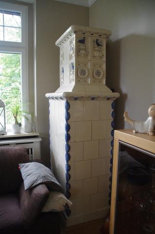 kachelofen innen drehen umbau. Black Bedroom Furniture Sets. Home Design Ideas