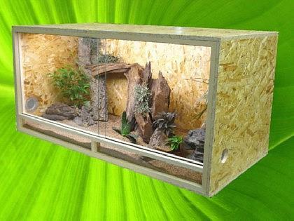 k fig f r hamster oder maus terrarium farbm use. Black Bedroom Furniture Sets. Home Design Ideas