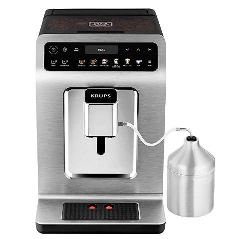 Kaffee Tipps vom Experten: Welcher Mahlgrad beim Kaffeevollautomat, welcher Kaffee usw.?