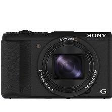 DSC-HX60 - (Foto, Kamera, fotografieren)