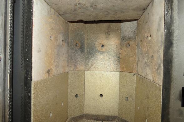 kamin fireplace frankfurt sp k 2000 versatz der. Black Bedroom Furniture Sets. Home Design Ideas