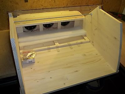 sprhdose lackieren affordable autolack aixam in sprhdose. Black Bedroom Furniture Sets. Home Design Ideas