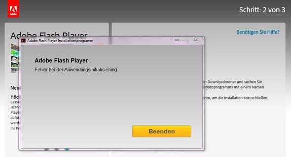 Snipping Tool - (Programm, Windows 7, Adobe Flahs Player)