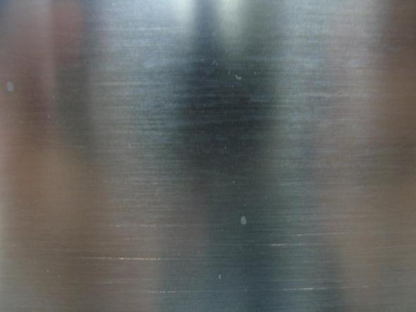 Korrosion Von Aluminium : Kann aluminium rosten metal rost korrosion