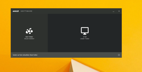 Bild 1 - (Computer, PC, Software)