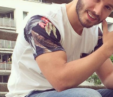 t shirt - (Mode, Style)
