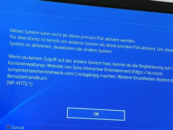 - (Computer, Gaming, online)