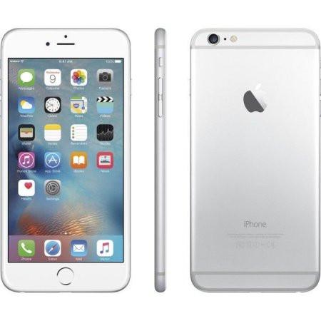 iPhone gestohlen? Daten-Diebstahl verhindern