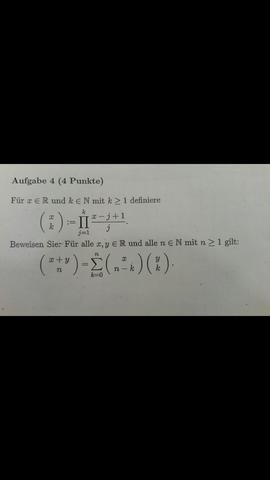 Hoffe einer löst das^^ - (Mathematik, Unterricht)