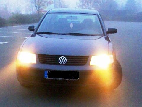 - (Bürgschaft, Autofinanzierung)