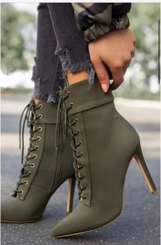Kann ein Junge solche Schuhe tragen?