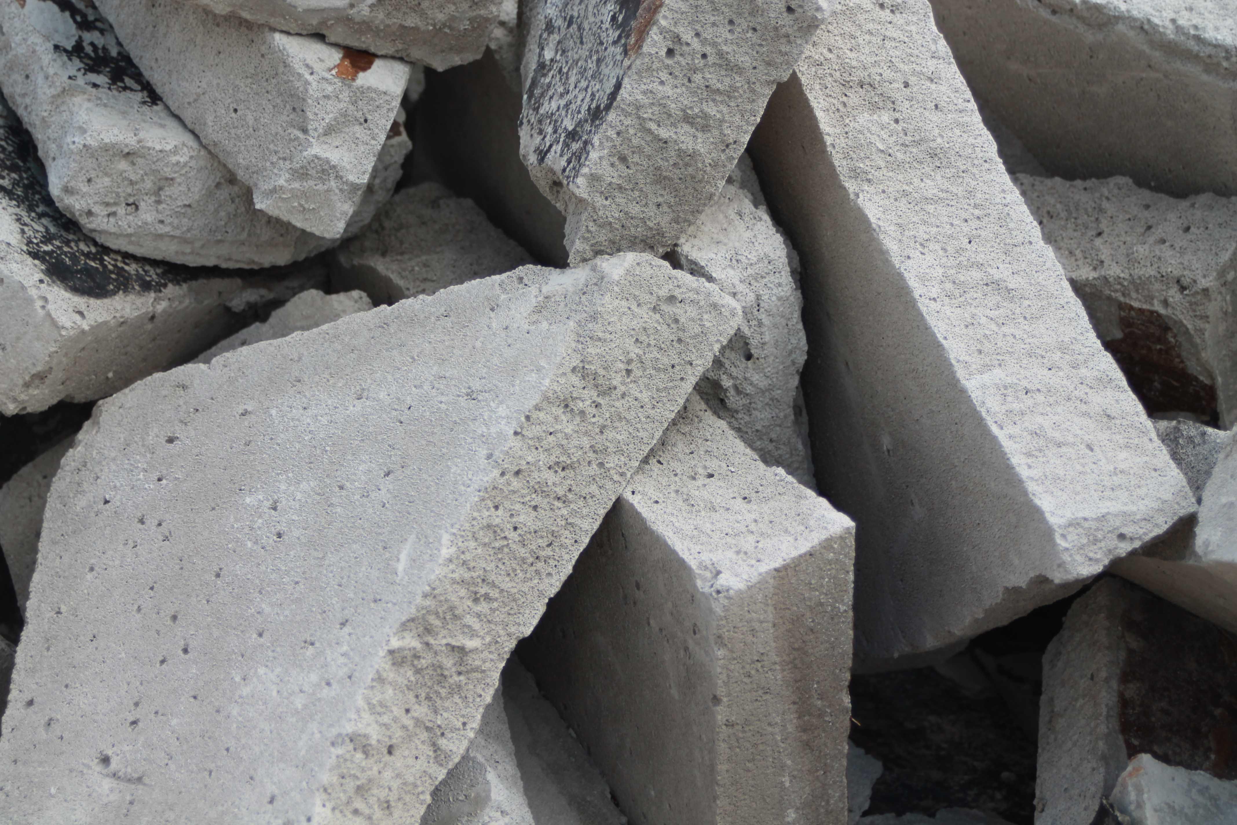 Häufig Kann es sich hierbei um Asbest handeln? (Schadstoffe) XH96