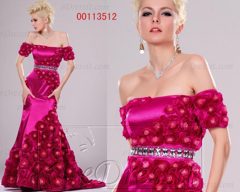 Kann ich als Gast dieses Kleid auf Hochzeit tragen?