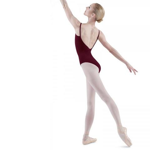 Kann ich als junge ein ballett Trikot was eigentlich für Mädchen ist anziehen?