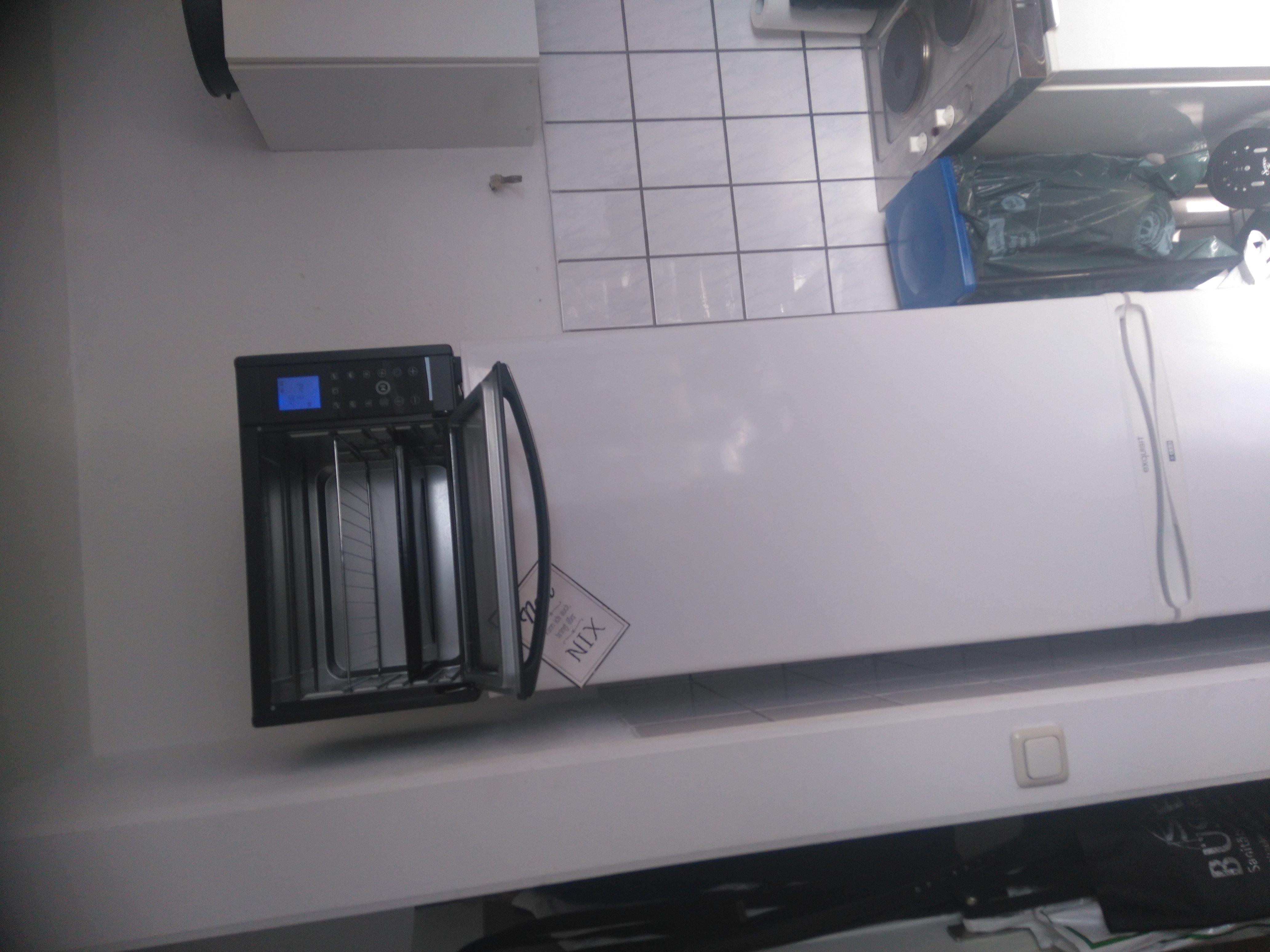 Bosch Kühlschrank Heiß : Kühlschrank kompressor wie heiß kühlschrank kompressor wie heiß