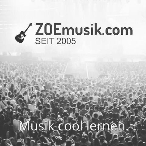 spotify musik hochladen