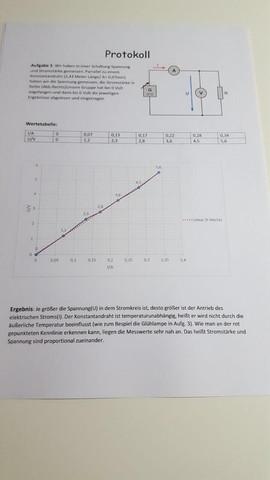 Hausaufgaben - (Schule, Physik, Hausaufgaben)