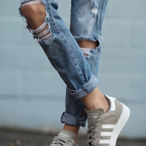 Kann ich das im Herbst tragen? (Jungs, Mode, Kleidung)