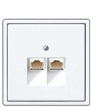Steckdose 1 - (Computer, Internet, Musik)