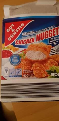 Kann ich die auch in ofen zubereiten 200 grad obwohl da nix drauf steht?