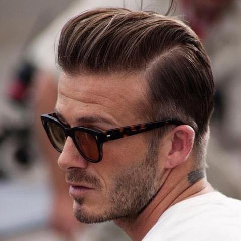 Kann Ich Die Haare So Stylen Undercut Hairstyle